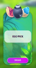Egg'Pick.png