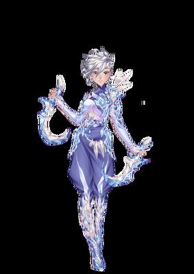 FrozenSoldier07