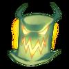 Kapelusz Demon 4