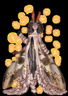 Moth Lady 00.png