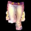 Spodnie Sweetheart 14