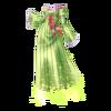 Sukienka Star Angel 6