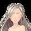 https://www.eldarya.com.br/assets/img/player/hair/web_hd/4c916e0d2efb183af43ff9fb54291f1c~1579181963