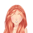 https://www.eldarya.com.br/static/img/player/hair/web_hd/b191d7bd0d4bd6d987c3e1d717626cfb~1574429942