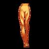 Rajstopy Mysterious Enchantress 6
