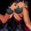 Skel-mermaid-karnacja14