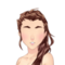 https://www.eldarya.com.br/static/img/player/hair/web_hd/7c9038df927e23a0a5c74fe417cb50b1