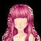 https://www.eldarya.com.br/assets/img/player/hair/web_hd/ed8fa7349dff380c2e1a6e880d769975