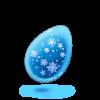 Christmas 2017 Event/Exploration Items