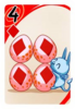 Carte Bomb'oeuf (43)