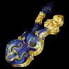 Minstrel Instrument 05