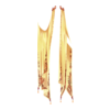 Narzutka Mysterious Enchantress 13