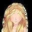 https://www.eldarya.com.br/static/img/player/hair/web_hd/a17bd9f78e75a45fdb7c5acd94fc3f7d~1574429927