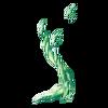 https://www.eldarya.com.br/static/img/item/player/web_hd/c20f42fc917d868310d131686c64fbd8