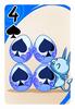 Carte Bomb'oeuf (4)