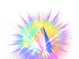 Fragmento de Arco-íris