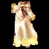 SUKIENKA STAR ANGEL