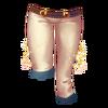 Spodnie Sweethear 10