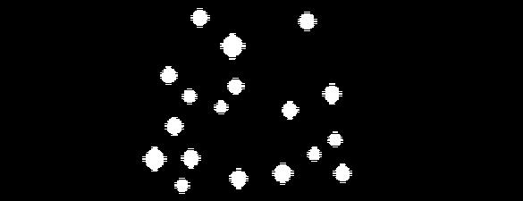 ŚM2018 Boltue 1