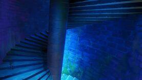 1Kręcone schody 2