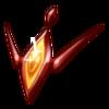 Naszyjnik Mysterious Enchantress 2