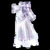 Sukienka Star Angel 1