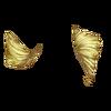 Płetwy Fancy Mermaid2