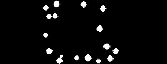 ŚM2018 Sitourche 1