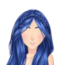 https://www.eldarya.com.br/static/img/player/hair/web_hd/0a0c1c63e4119daca41910526a5601a4~1574430008