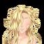 https://www.eldarya.com.br/assets/img/player/hair/web_hd/eccfdb2919c9d8aa915bdf0dda82caa8