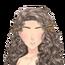 https://www.eldarya.com.br/assets/img/player/hair/web_hd/b3e91c2d4055bf2e49468e5ad0a0f8fd