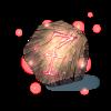 Noyau Arcanique