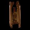 StealthCrowPeleryna8