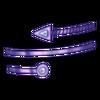 https://www.eldarya.com.br/static/img/item/player/web_hd/921575d4e6209477d08cc278bd6d5e4e