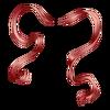 Woalka Shadow's Mistress 5