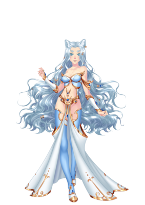 Diva Kitsune 01.png