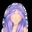 https://www.eldarya.com.br/static/img/player/hair/web_hd/ed4d78e2962fb418dfac9427187e917f~1574429997