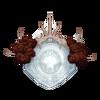 Maska Daemonika2