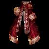 Płaszcz Mystic Sentinel 06