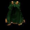 Peleryna Shadow Walker 10