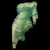 Sukienka Frankenstein 2