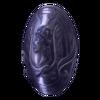 Tarcza Athena's Legacy8