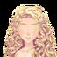 https://www.eldarya.com.br/assets/img/player/hair/web_hd/19216d16e9b7f6ccf9124ab7bb6ac108