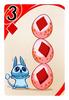 Carte Bomb'oeuf (42)