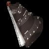 Pasek Music Paper 06