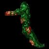 StealthCrowNaramiennik7
