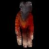 WolfDruidSukienka7