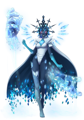 Ice Master 01.png