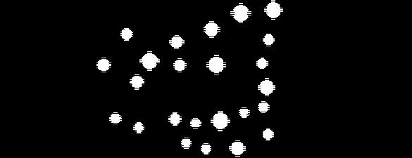 ŚM2018 Jipinku 1