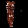 Spodnie Shadow Walker 03